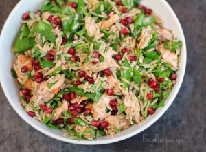 Orzo-Power-Salad-with-Salmon-Walnuts-and-Greens-3W