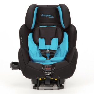 The-First-Years-True-Fit-SI-C680-Car-Seat-Pop-of-Teal-3