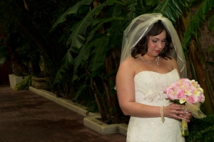 Danielle & Isaac Wedding-103