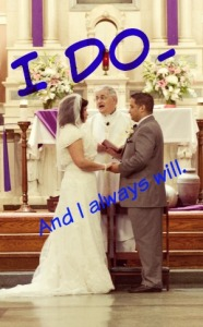 Danielle & Isaac Wedding-244
