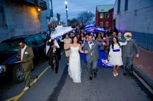 Danielle & Isaac Wedding-341